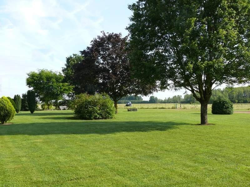 entretien-parc-jardin-asrthe