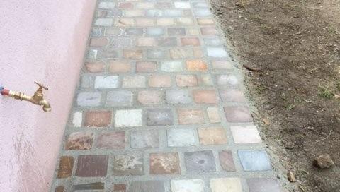 pave-neuf-trottoir-gres