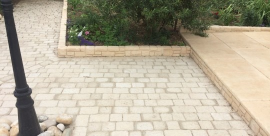terrasse-pavee