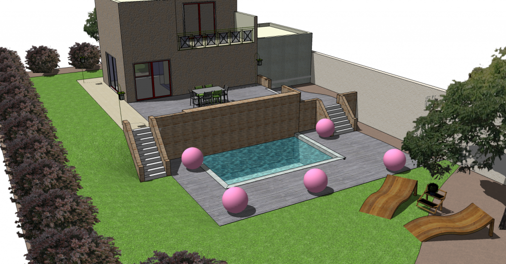 amenagement-paysager-3D